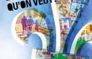 La CSN demande un report de l'échéancier de retour à l'équilibre budgétaire