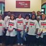 Centre Lisette-Dupras : la CRT donne raison aux travailleuses immigrantes surexeploitées