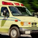Services préhospitaliers au Saguenay-Lac-Saint-Jean: des ressources insuffisantes