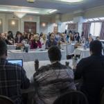 Plan de compressions budgétaires au Centre jeunesse du Saguenay-Lac-Saint-Jean