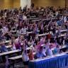 Fermeture du 42e congrès de la FSSS-CSN
