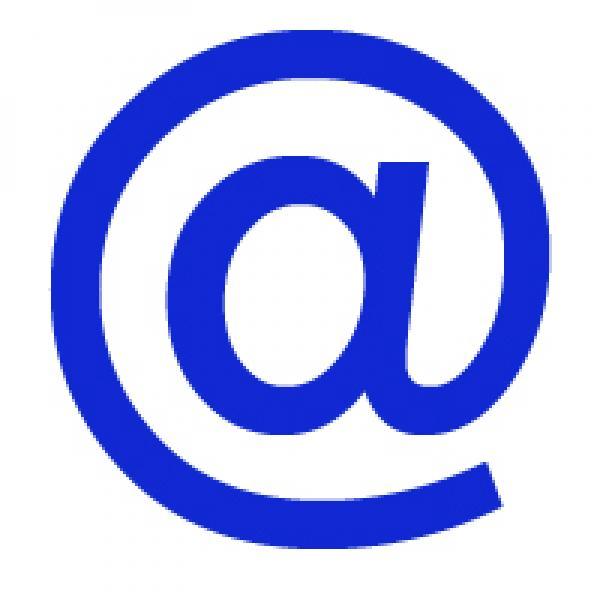 Sondage web sur les habitudes numériques des membres de la FSSS-CSN