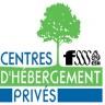 Centres d'hébergement privés : se regrouper pour améliorer les conditions de travail