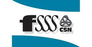 Logo FSSS-CSN
