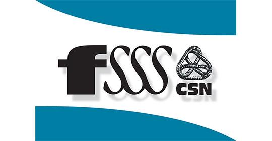 Fermeture du CHSLD Thérèse-Martin au CSSS du Kamouraska
