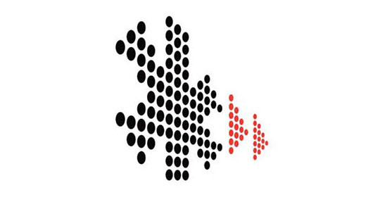 Info-négo secteur préhospitalier : les négociations débuteront jeudi!
