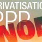 CHSLD Saint-Lambert-sur-le-Golf : un aveu d'échec des CHSLD en PPP