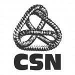 La CSN exige des places pour soins de longue durée