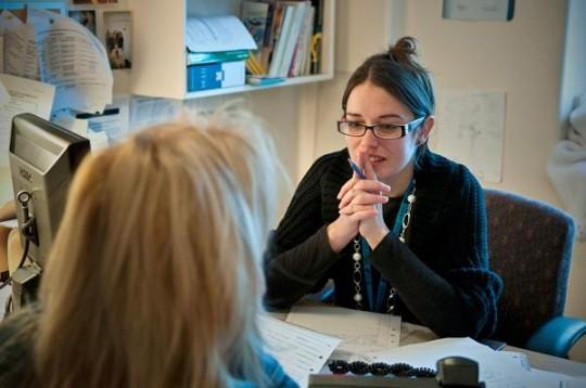 Santé mentale : sombre bilan du plan de transformation des services