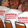CSSS de Charlevoix : les syndicats CSN satisfaits de l'annonce du ministre Bolduc