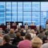 Conseil extraordinaire de la CSN sur les élections fédérales: battre les conservateurs