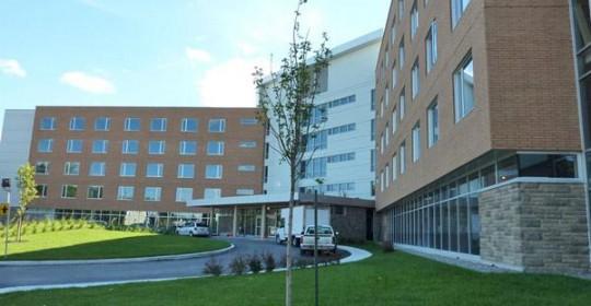 Un premier PPP syndiqué dans le secteur de la santé – CHSLD Saint-Lambert-sur-le-Golf