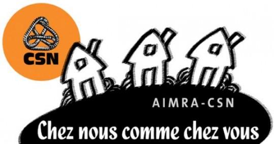 Bulletin d'information des RI-RTF du 3 août 2012
