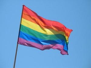 Fierté LGBT