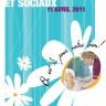 Journée des auxiliaires des services de santé et sociaux (ASSS) le 11 avril 2011