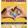 Démarche conjointe concernant la Journée des préposé-es aux bénéficiaires
