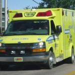 Temps de réponse des paramédics – Le MSSS ignore des solutions pourtant concrètes