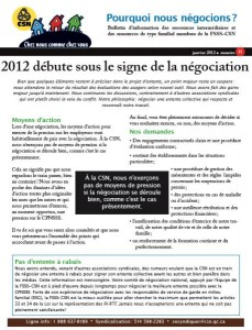 ri-rtf janvier 2012