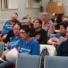 Coupures de 7,5 millions $ au CSSS Jeanne-Mance : la grogne se poursuit toujours