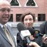 CHSLD St-Lambert : conflit d'intérêts apparent, révèle la Coalition Montérégie sans PPP