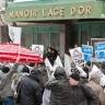 Compressions au CSSS Jeanne-Mance: les services se détériorent au Manoir-de-l'Âge-d'Or