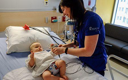 Rehaussement de la formation infirmière : le moment est mal choisi