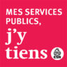 Le gouvernement Couillard abandonne nos services publics