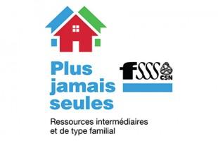 RI-RTF : offre de règlement du CPNSSS concernant l'emploi comparateur
