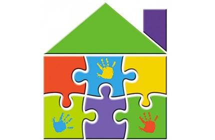 La FSSS-CSN salue les investissements annoncés par Québec pour les responsables de service de garde en milieu familial (RSG)
