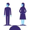 De l'argent pour les médecins, mais rien pour éliminer la discrimination envers les femmes du réseau