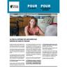 La CSN à la défense des auxiliaires aux services de santé et sociaux