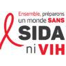 1er décembre : Journée mondiale de lutte contre le sida