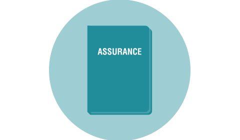 Réponses sur la refonte du régime d'assurance collective