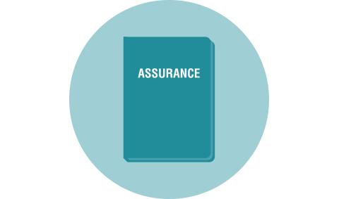 Renouvellement du régime d'assurances collectives 2019 de la FSSS-CSN