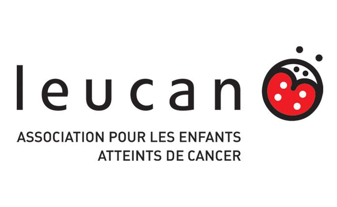 Participons à la campagne de financement du camp Vol d'été Leucan