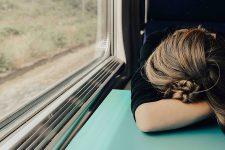 La FSSS-CSN souligne la journée mondiale de la santé mentale