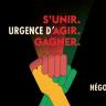 Rencontres par titre d'emploi #Négo2020