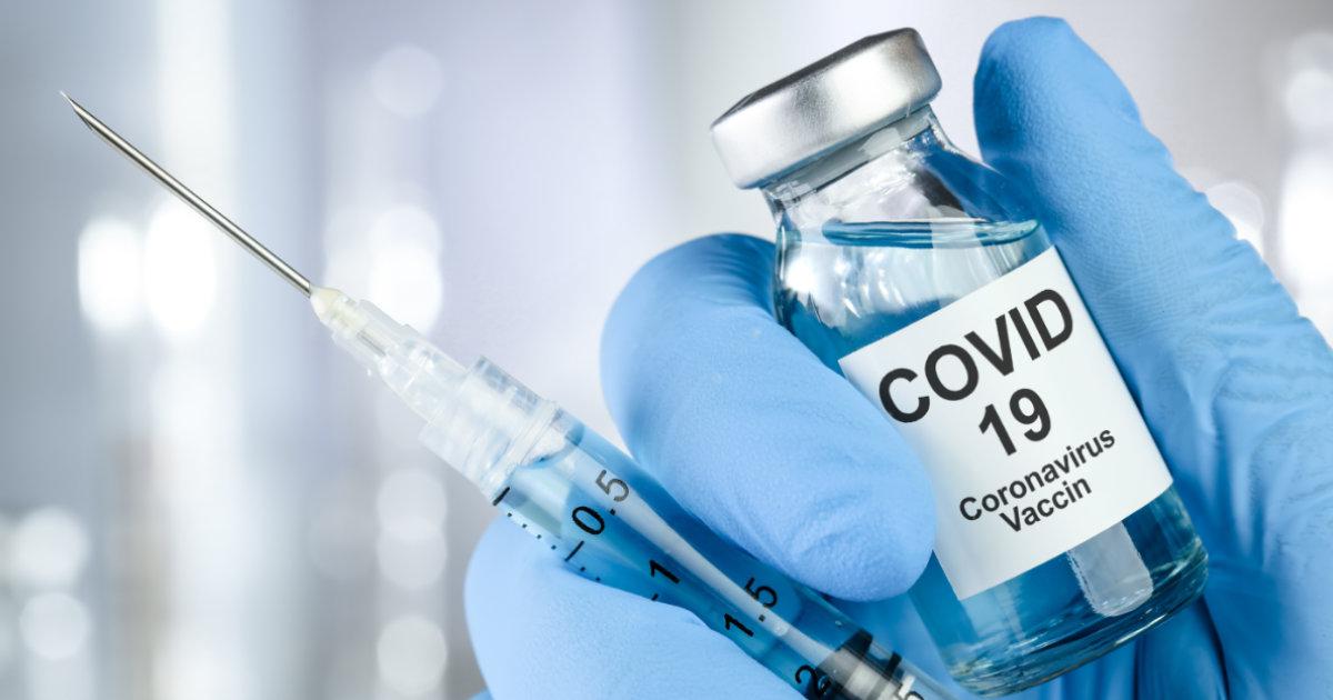 Vaccination obligatoire en santé et services sociaux